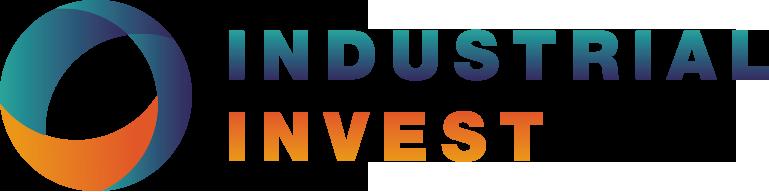 Industrial Invest